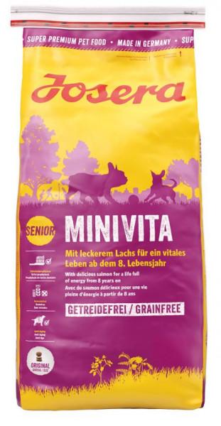 Josera Mini Vita