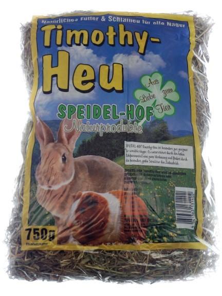 Speidelhof Timothy Heu
