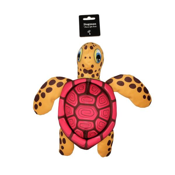 Wasserspielzeug Wasserschildkröte