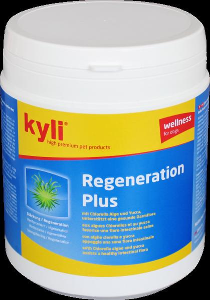 Regeneration Plus 350g