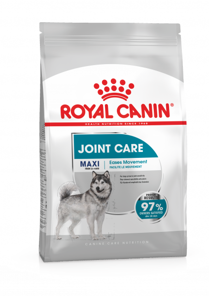 Royal Canin Joint Care Maxi