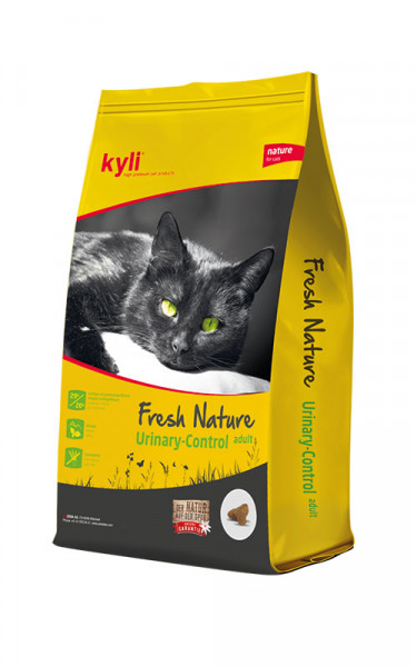 Fresh Nature Urinary-Control adult