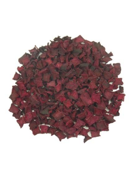 Randen/Rote Beetechips