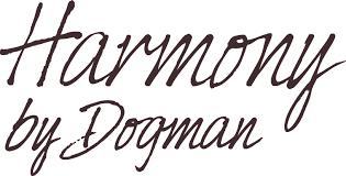 Harmony by Dogman