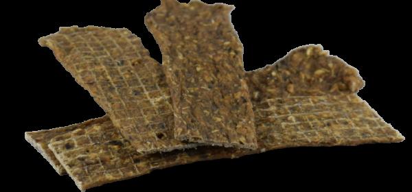 Dorsch Cracker